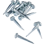 Stake Tacks 1 lb. Box