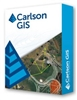 Carlson GIS Software