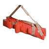 "SitePro 38"" Heavy Duty Lath Bag with Handles"