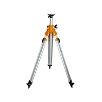 "Nedo 35""-93"" Medium Duty Elevating Tripod"