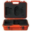 SECO Hard Shell Traverse Carrying Case