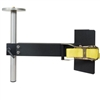 SitePro Heavy Duty Column Clamp