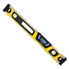 "SitePro 24"" Construction Level w/ LED Display"