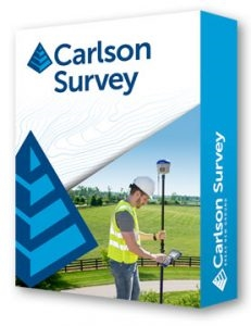 Carlson 2019 Survey OEM Office Software