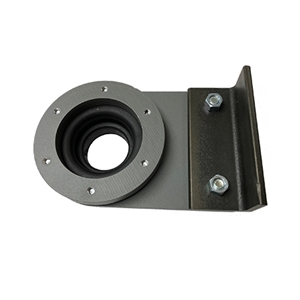 Spectra Physics Lower Shock Mount for Mast