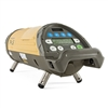 Topcon TP-L5B Red Beam Pipe Laser