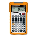 Construction Master Pro Calculator