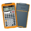 Calculated Industries Construction Master Pro Trig Calculator