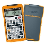 Construction Master Pro Trig Calculator