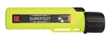 Underwater Kinetics Surefoot Flashlight