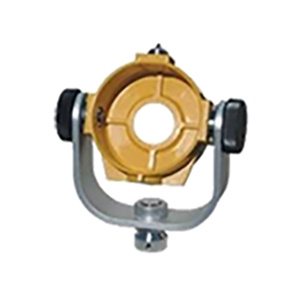 Topcon Single Tilting Holder #3