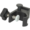 SECO Open Clamp Pole Bracket