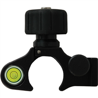SECO Claw Pole Clamp with 40 Minute Vial