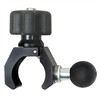 seco claw clamp with 1 inch ball