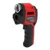 NEBO Tempra Infrared Thermometer with Spot Light