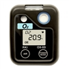 RKI O2 Single Gas Monitor