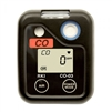 RKI CO Single Gas Monitor