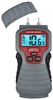 Calculated Industries AccuMaster XT Moisture Meter