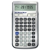 Calculated Industries Ultra Measure Master Calculator