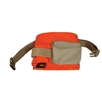 SECO Surveyor's Tool Pouch with Belt