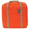 SECO Super Jumbo Padded Prism Bag