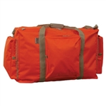 SECO Monster Gear Bag