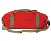 SECO Surveyor's Gear Bag with Rhinotek Bottom