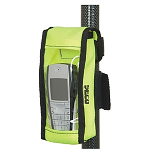 SECO GPS Rod Cell/Wifi Case