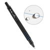 Rite in the Rain #93B Durable Blue Clicker Pen