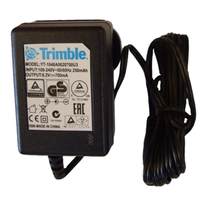 Trimble Worldwide A2G Charger
