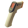 Redington Infrared Thermometer with Laser