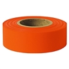 Presco Arctic Flagging Tape
