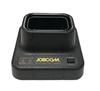 Jobcom JBX Drop-In Charger
