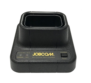 Jobcom JBX Drop-In Charging Base
