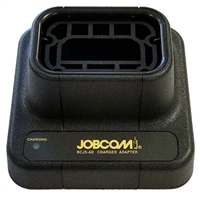 JOBCOM JMX Drop-In Adapter