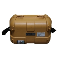 Topcon AT-B4 Automatic Level Case with Strap