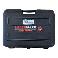 CST Berger Lasermark 1000/2000 Series Rotary Level Case