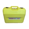 Leica Rugby 100 Automatic Leveling Laser Case