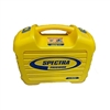 Spectra Precision LL500 Laser Level Case