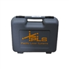 Pacific Laser Systems Gray Line Laser Case