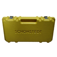 Schonstedt Pipe Locator Case