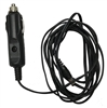 Jobcom 12V Mobile Radio Adapter