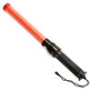 "Cortina Safety Products 12"" Electronic Safety Flashlight Baton"