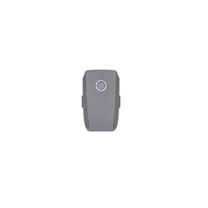 DJI Mavic 2 Pro Intelligent Flight Battery
