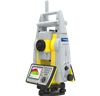 Carlson CR+ Robotic Total Station