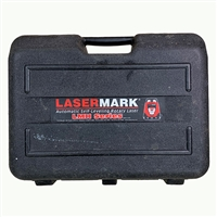 Lasermark LMH Series Case