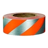 Presco Striped Flagging Tape - Day/Night