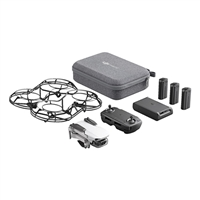 DJI Mavic Mini Fly More Combo Kit