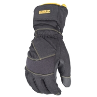 DEWALT DPG750 Cold Weather Gloves