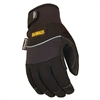 DEWALT DPG755 Harsh Condition Waterproof Gloves